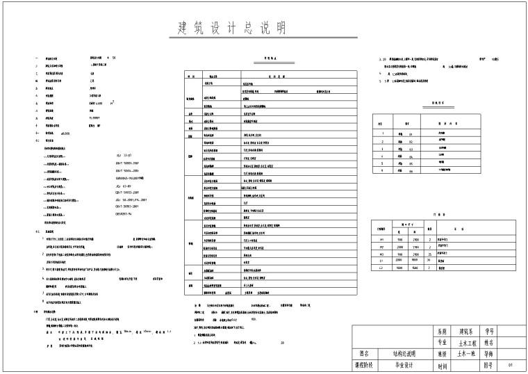 框架结构天城商业办公楼(计算书、图纸等)