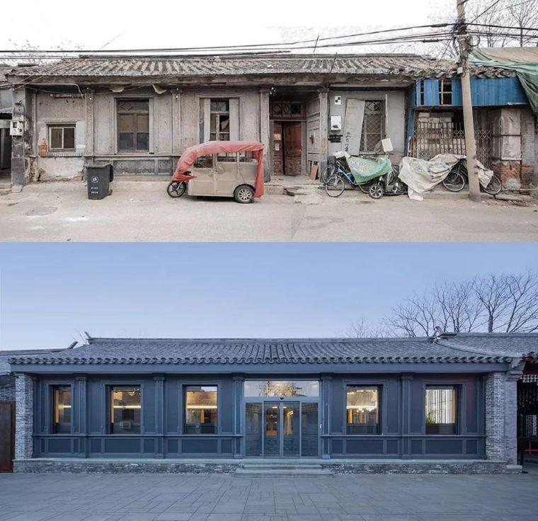 老建筑和泡泡_12