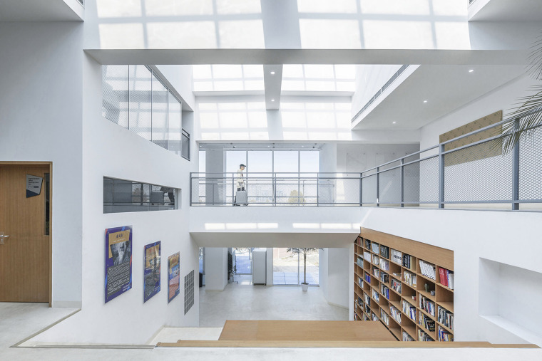 031-international-department-of-beijing-private-junyi-middle-school-china-by-edo-architects