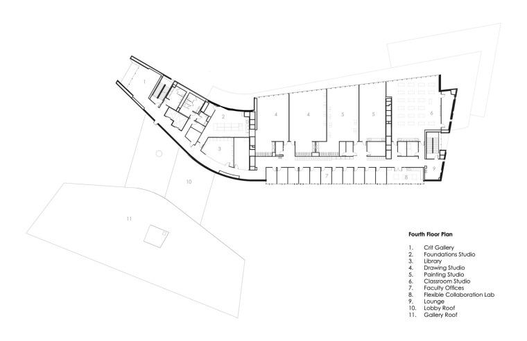 BSU_-_floor_plans-_draft-4_4