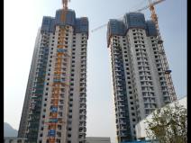 装配式混凝土结构项目工程管理(图文并茂)