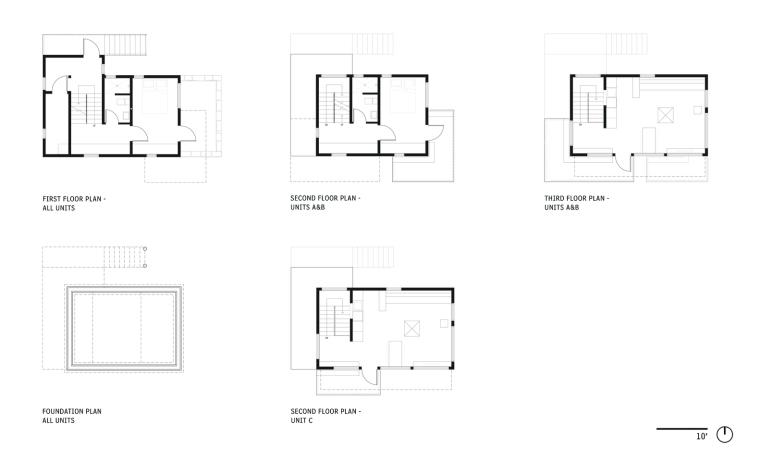 Tre_Søstre_Floor_Plans