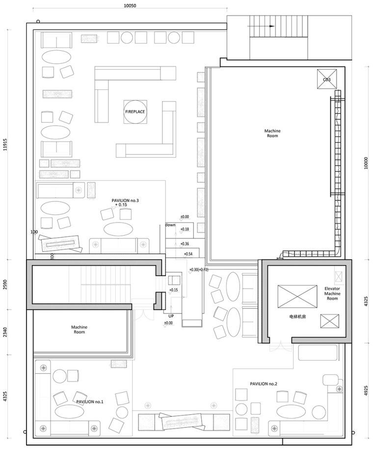 12-base-anfu_red-design