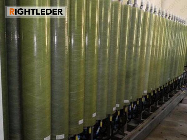 北京垃圾填埋场渗滤液处理设备结合哪种工艺