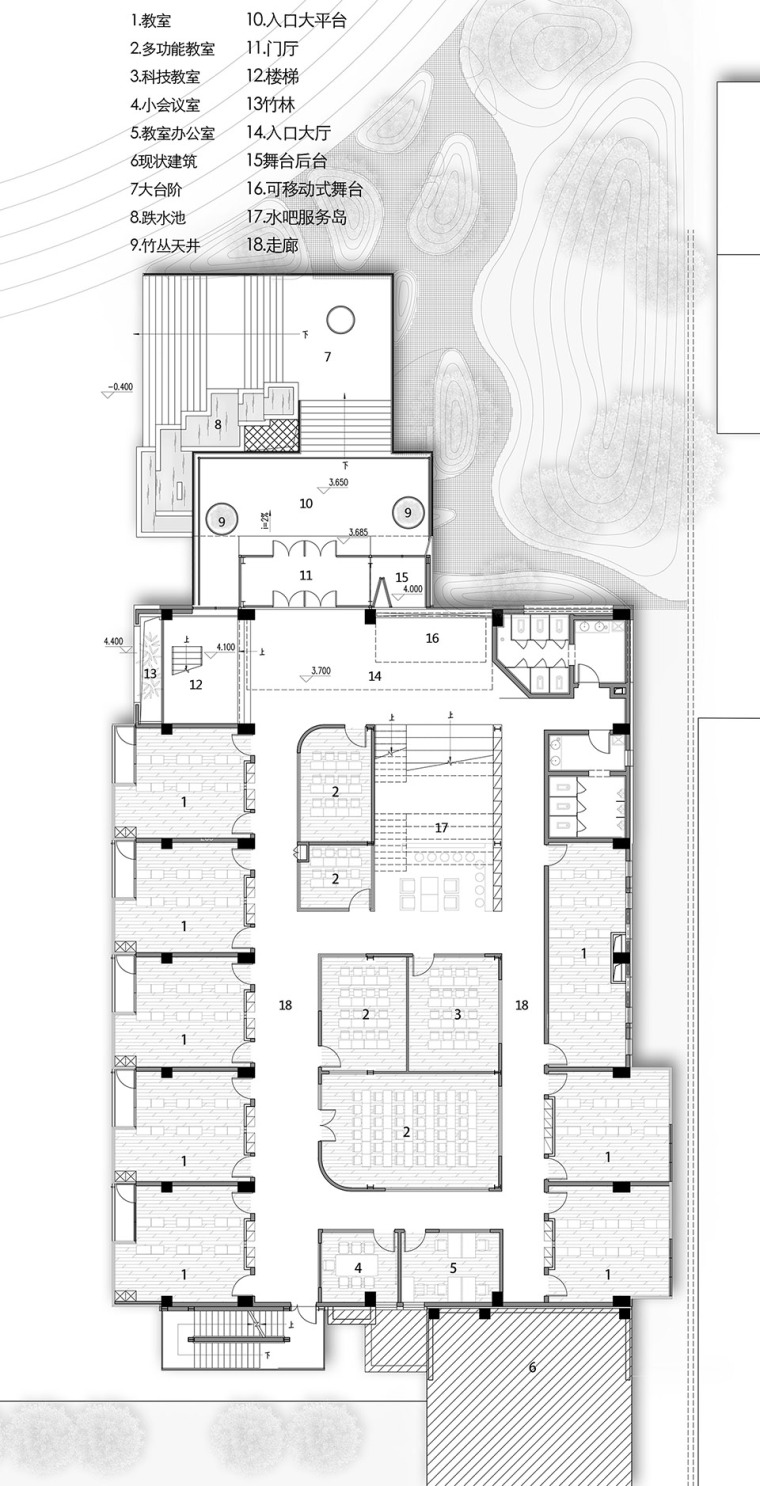 007-international-department-of-beijing-private-junyi-middle-school-china-by-edo-architects