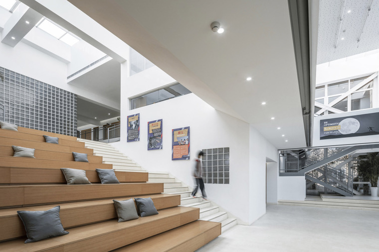 002-international-department-of-beijing-private-junyi-middle-school-china-by-edo-architects