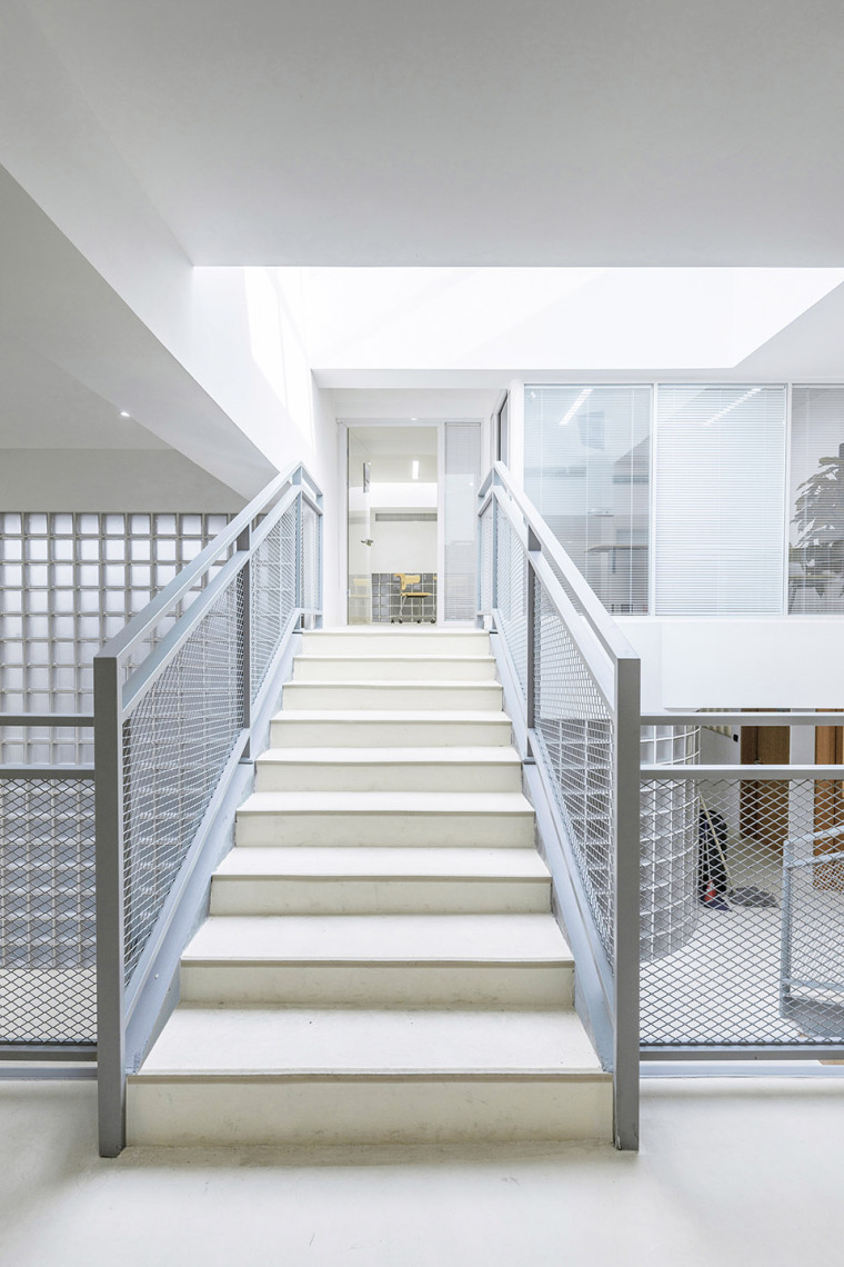 023-international-department-of-beijing-private-junyi-middle-school-china-by-edo-architects