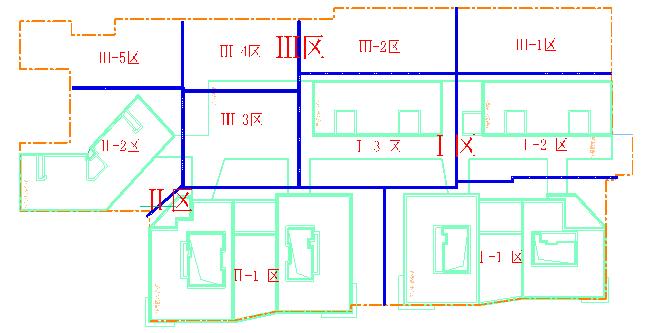 [西安]商业工程施工组织设计专题培训PPT