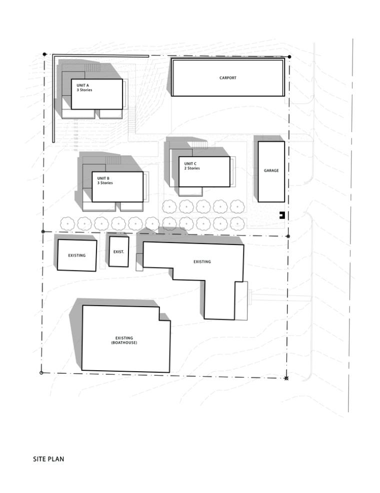 Tre_Søstre_Site_Plan