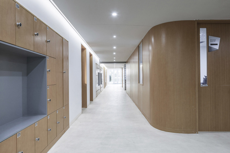 012-international-department-of-beijing-private-junyi-middle-school-china-by-edo-architects