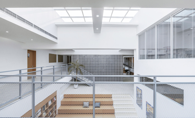 013-international-department-of-beijing-private-junyi-middle-school-china-by-edo-architects