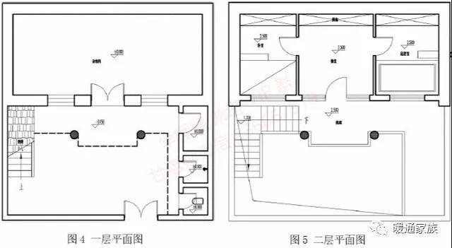 什么是被动式建筑设计?_6