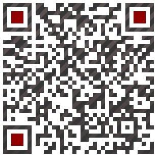 微信图片_20200203184255.jpg