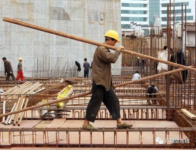 工程造价BIM应用,做工程造价和BIM的必用