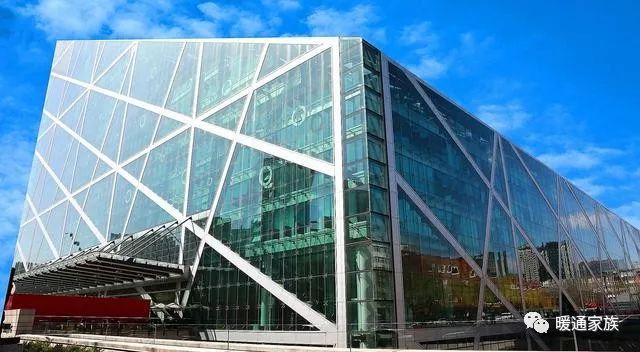 什么是被动式建筑设计?_5