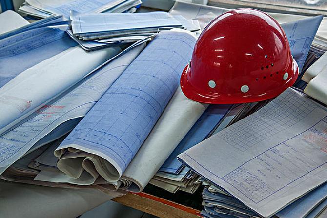 工程预算造价常用手算计算规则