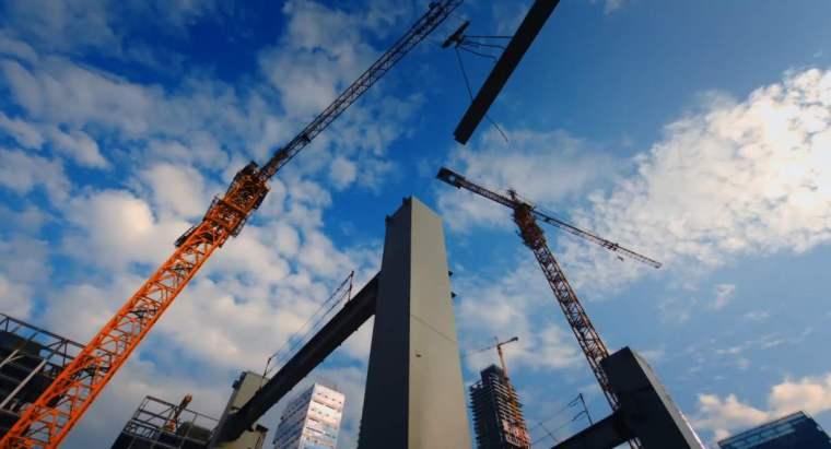 房建工程防渗漏技术的监理工作浅析