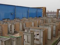 整体混凝土装配式建筑的施工与监理(123页)