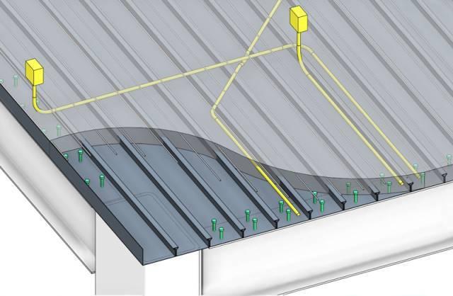 装配式钢结构+BIM技术,创新做高层住宅!_21