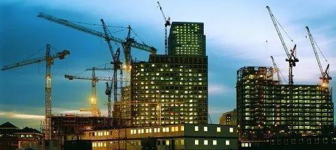 建设工程安全监理的主要工作内容