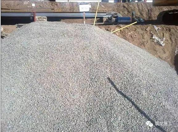 35个案例详解混凝土常见质量问题
