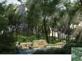 吴越文化公园景观工程初步设计文本