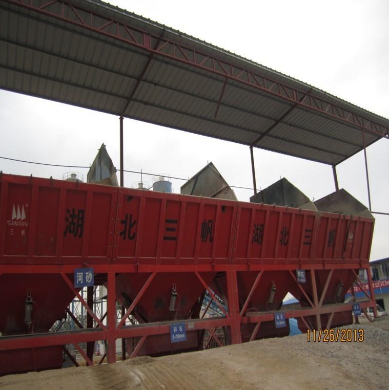 桥梁桩基础施工质量管理控制要点