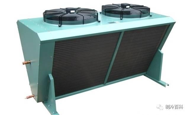 四大件与制冷量的关系及蒸发温度的调整_4