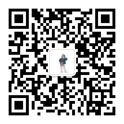 微信图片_20200203114003.jpg