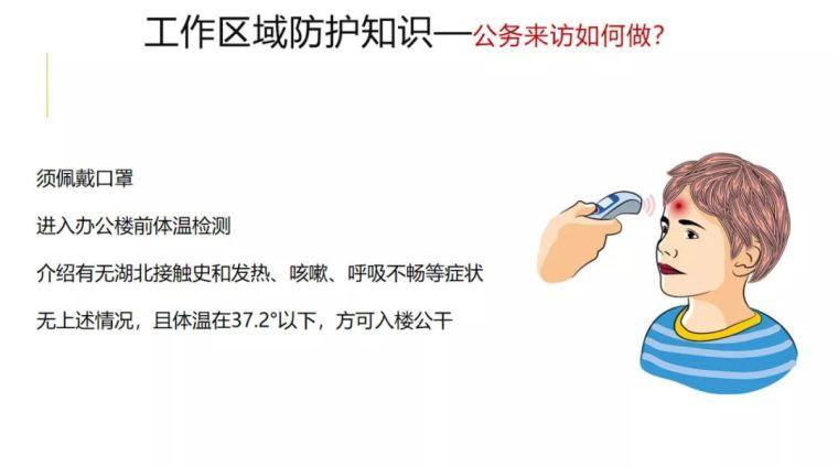 34套新型冠状病毒疫情防控应急预案合集_29