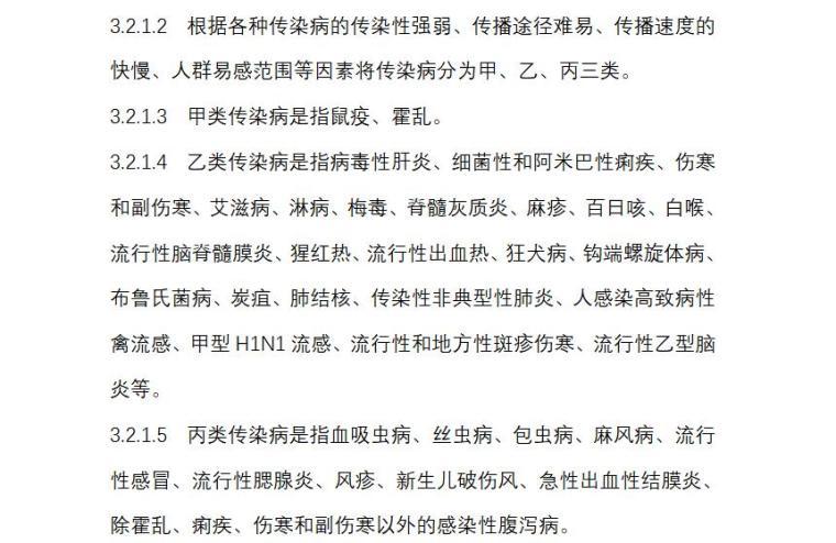 新型冠状病毒肺炎应急预案-公司通用 (2)