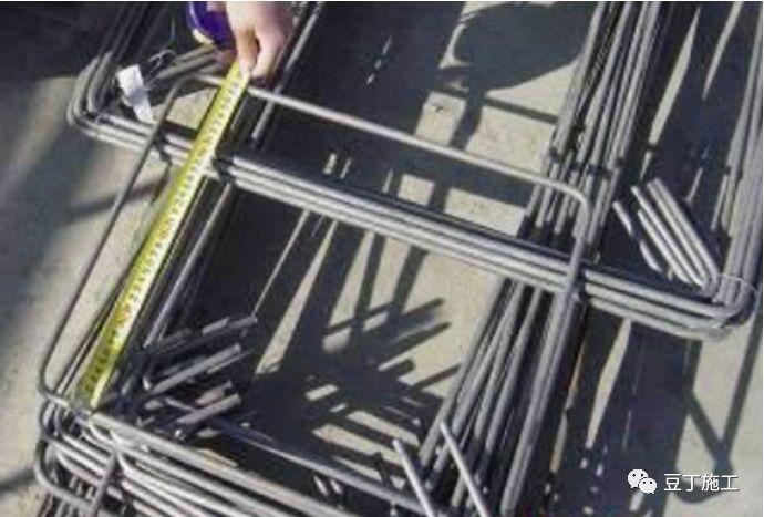 钢筋工程全过程检查验收程序与要点(附图集_8