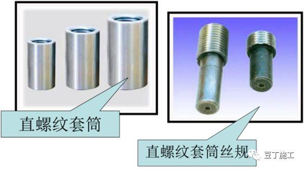 钢筋工程全过程检查验收程序与要点(附图集_18