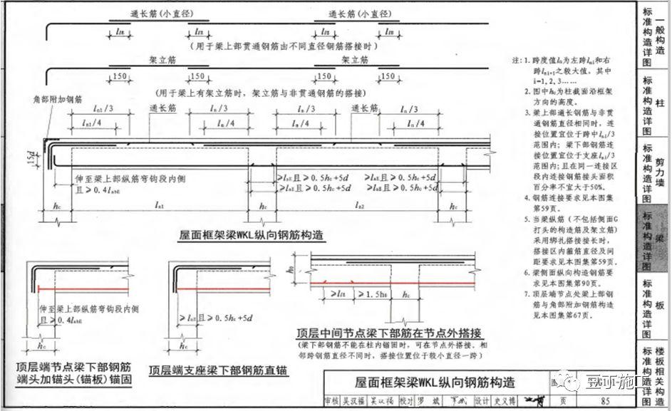 钢筋工程全过程检查验收程序与要点(附图集_44