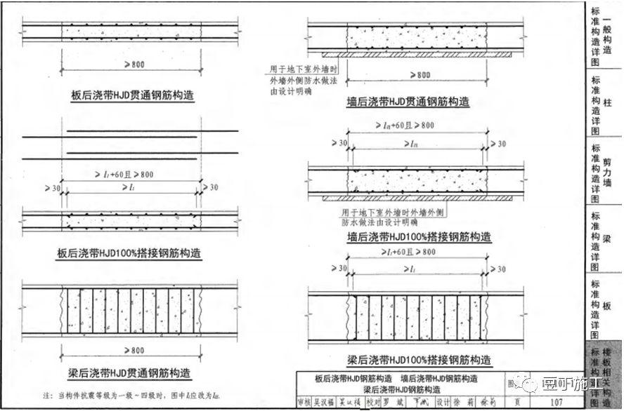 钢筋工程全过程检查验收程序与要点(附图集_56