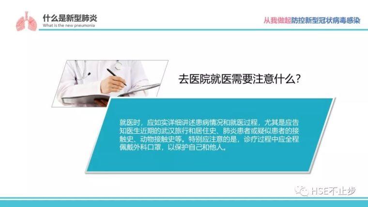 建筑工地节后复工疫情防控专项资料合集_37