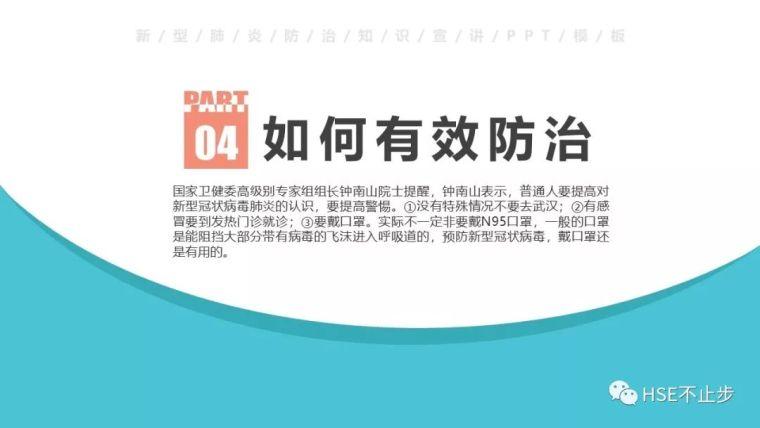 建筑工地节后复工疫情防控专项资料合集_46