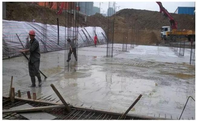 装配式地下车库叠合板全过程施工工艺