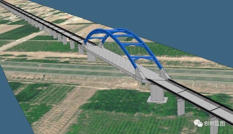 Revit之桥梁解决方案
