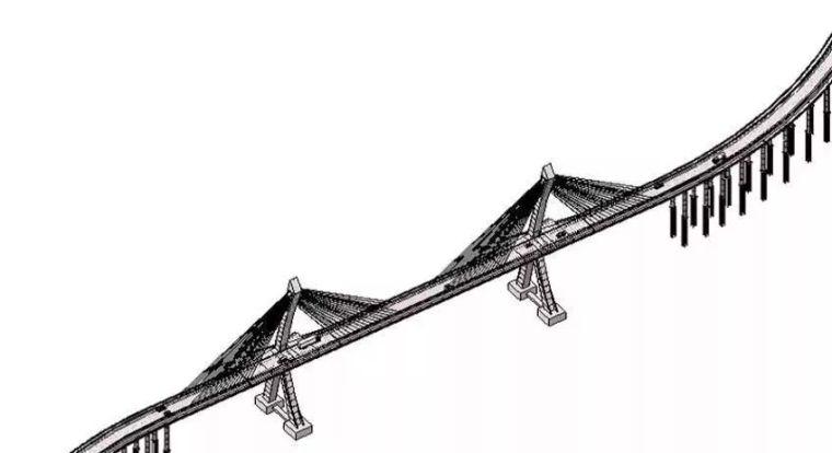 Revit之桥梁解决方案_7