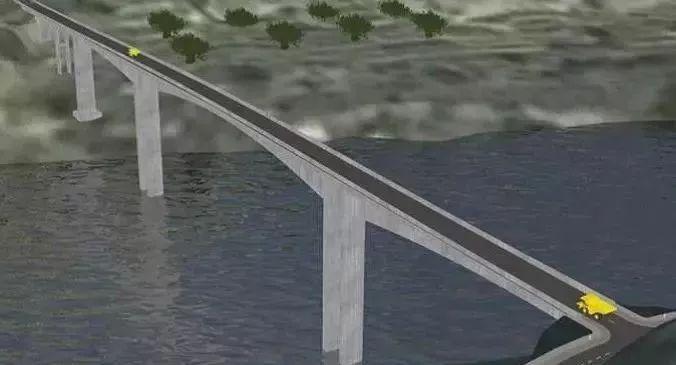 Revit之桥梁解决方案_10