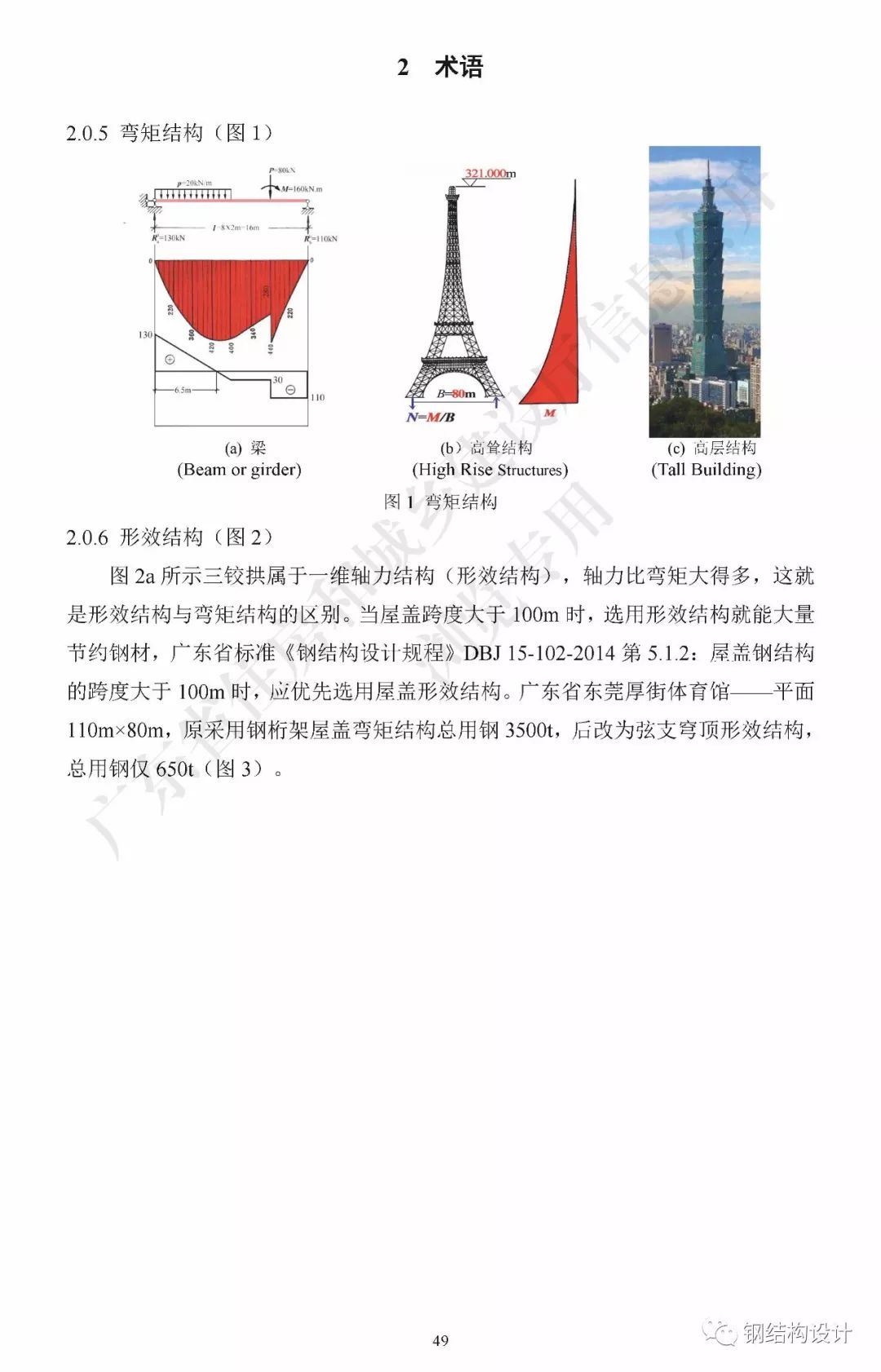广东省《装配式钢结构建筑技术规程》发布_59