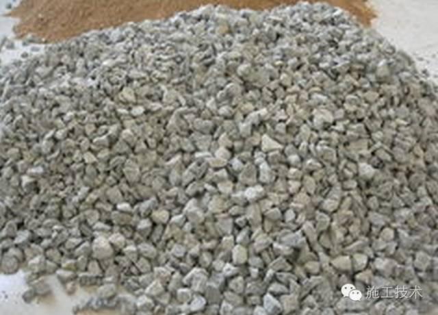 混凝土质量教训35例,每1例你都可能遇到!