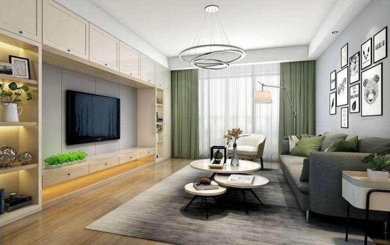 精装房室内装饰施工工艺及质量标准(283页)