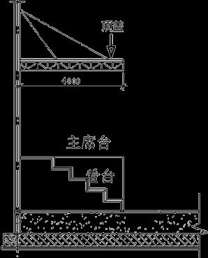 建筑面积计算规则最新最全版!_11