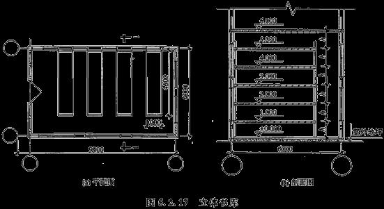 建筑面积计算规则最新最全版!_22