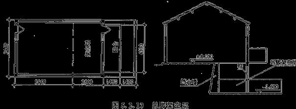 建筑面积计算规则最新最全版!_14
