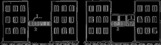 建筑面积计算规则最新最全版!_19