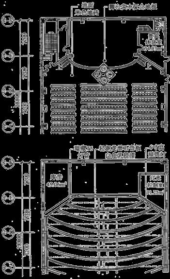 建筑面积计算规则最新最全版!_26