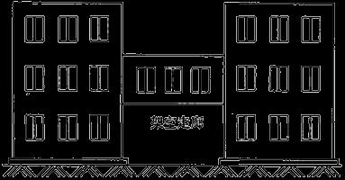 建筑面积计算规则最新最全版!_20